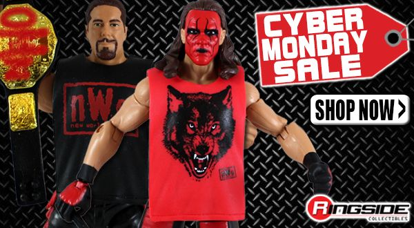 http://www.ringsidecollectibles.com/mm5/graphics/00000001/cyber_monday_sale_2016_logo_highlight.jpg
