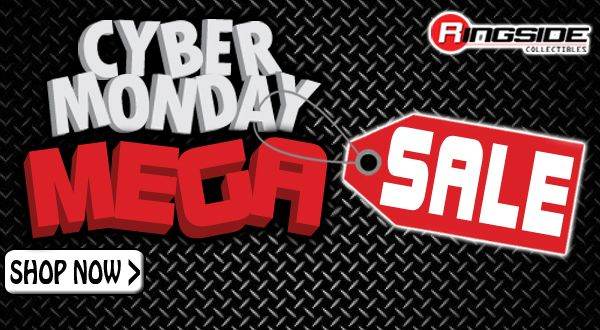 https://www.ringsidecollectibles.com/mm5/graphics/00000001/cyber_monday_sale_logo_highlight.jpg