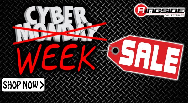 http://www.ringsidecollectibles.com/mm5/graphics/00000001/cyber_week_sale_logo_highlight.jpg