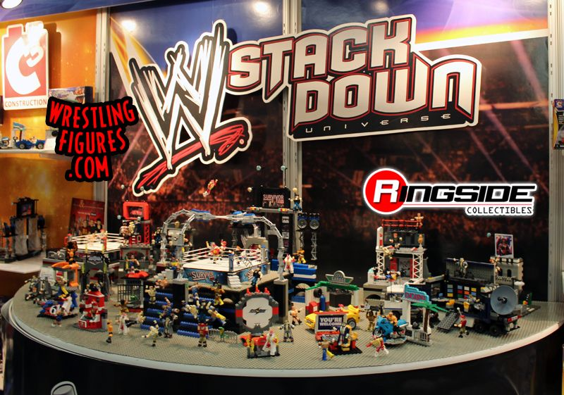 dallas_toyfair_2013_090.jpg