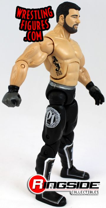 http://www.ringsidecollectibles.com/mm5/graphics/00000001/di11_aj_styles_pic3.jpg
