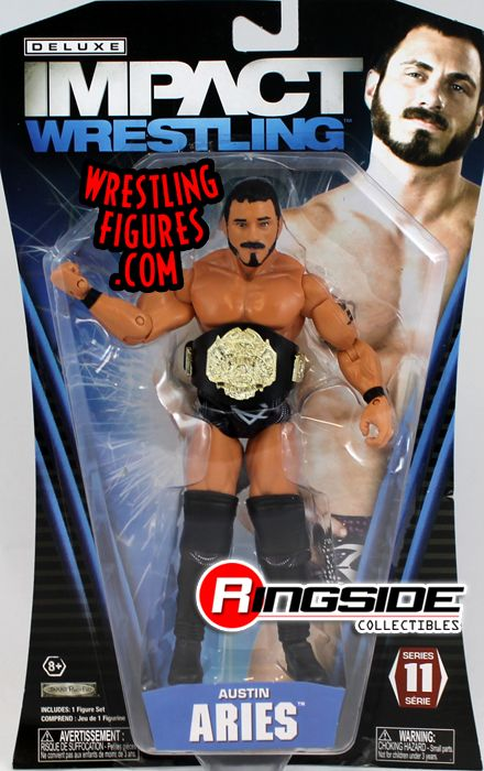 http://www.ringsidecollectibles.com/mm5/graphics/00000001/di11_austin_aries_moc.jpg