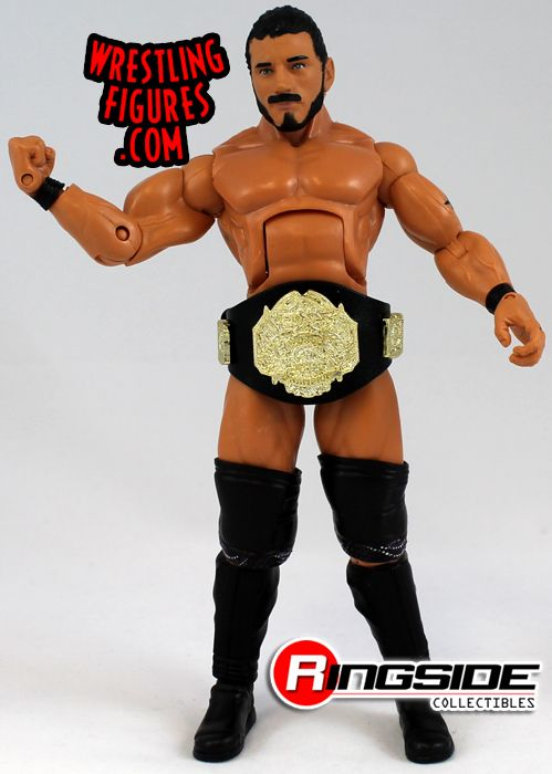 http://www.ringsidecollectibles.com/mm5/graphics/00000001/di11_austin_aries_pic1.jpg