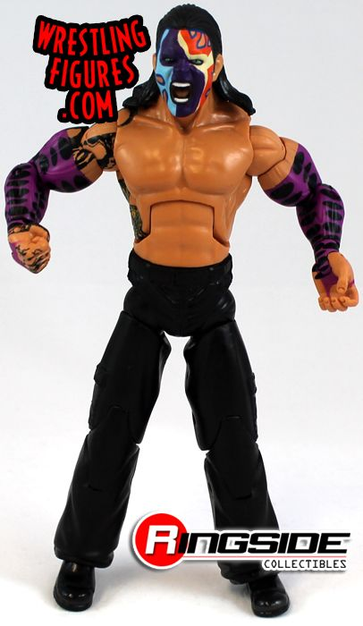 http://www.ringsidecollectibles.com/mm5/graphics/00000001/di11_jeff_hardy_pic3.jpg