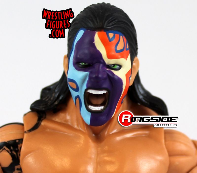 http://www.ringsidecollectibles.com/mm5/graphics/00000001/di11_jeff_hardy_pic4.jpg