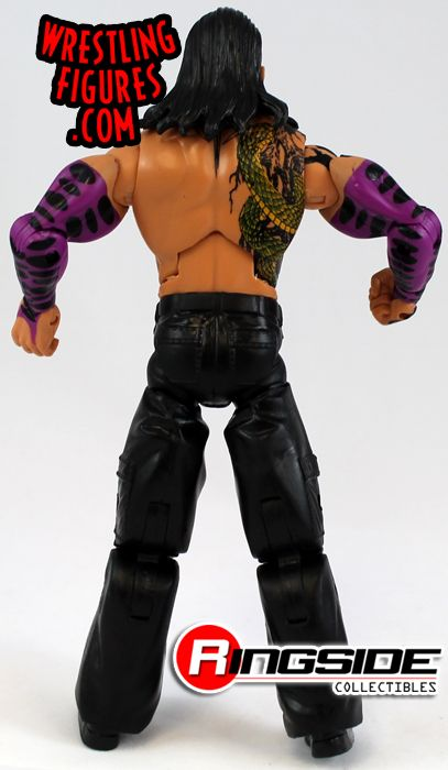 http://www.ringsidecollectibles.com/mm5/graphics/00000001/di11_jeff_hardy_pic5.jpg