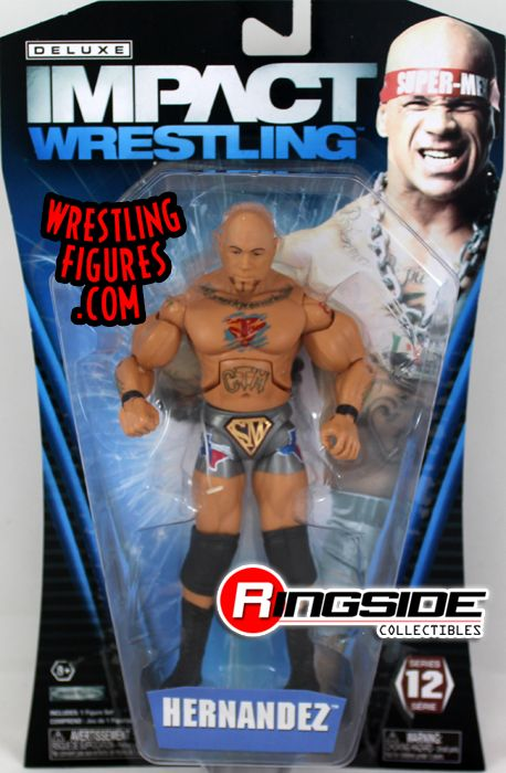 http://www.ringsidecollectibles.com/mm5/graphics/00000001/di12_hernandez_moc.jpg