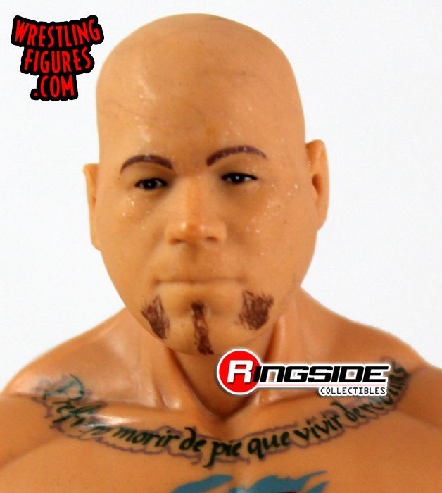 http://www.ringsidecollectibles.com/mm5/graphics/00000001/di12_hernandez_pic2.jpg
