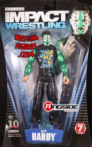 Jeff Hardys Toys 22