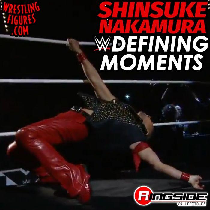 http://www.ringsidecollectibles.com/mm5/graphics/00000001/dm_005_shinsuke_nakamura_instagram.jpg