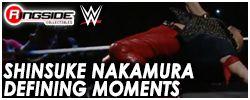 http://www.ringsidecollectibles.com/mm5/graphics/00000001/dm_005_shinsuke_nakamura_logo_blank.jpg