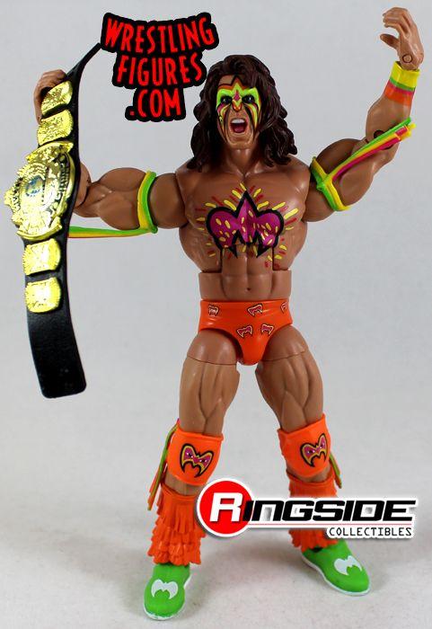 Ultimate Warrior / James Brian Hellwig Elg1_ultimate_warrior_pic1