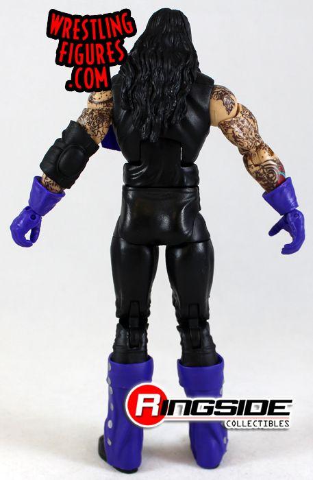 Undertaker / Mark William Calaway Elg1_undertaker_pic5