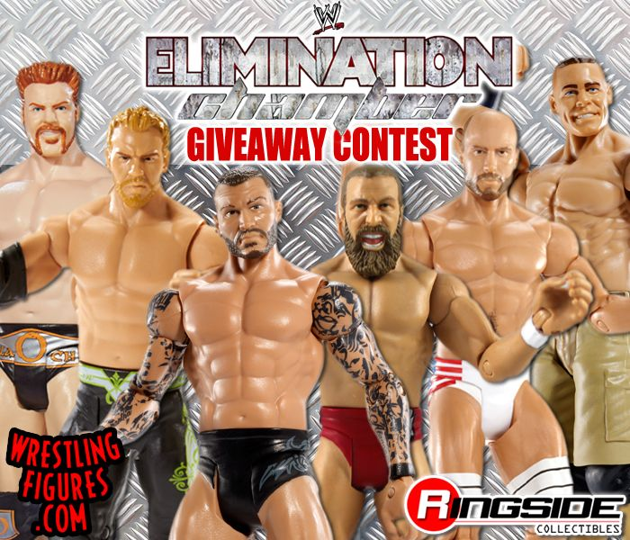 http://www.ringsidecollectibles.com/mm5/graphics/00000001/elimination_chamber_2014_contest.jpg