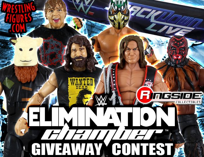 http://www.ringsidecollectibles.com/mm5/graphics/00000001/elimination_chamber_2017_contest.jpg