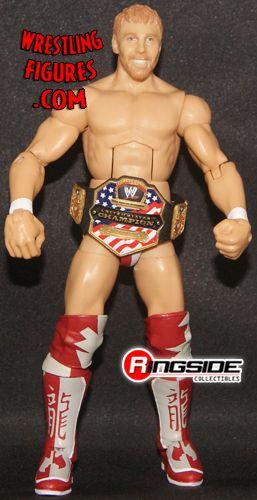 Daniel Bryan / Bryan Danielson Elite12_daniel_bryan_pic1