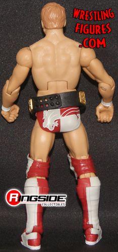 Daniel Bryan / Bryan Danielson Elite12_daniel_bryan_pic2