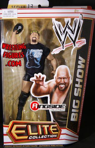 WWE Elite Collection Serie 13 (2011) Elite13_big_show_moc