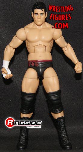 Cody Rhodes / Cody Garrett Runnels Elite13_cody_rhodes_pic1