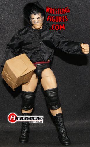 Cody Rhodes (15) Elite13_cody_rhodes_pic3