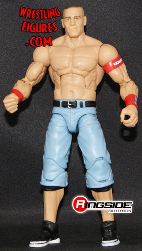 John Cena / John Felix Anthony Cena Junior Elite14_john_cena_pic2