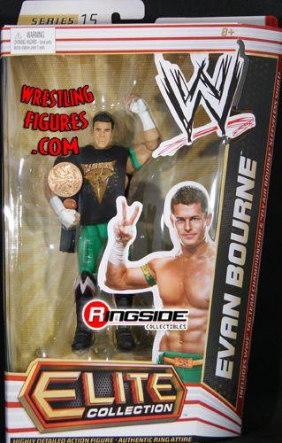 WWE Elite Collection Serie 15 (2012) Elite15_evan_bourne_moc
