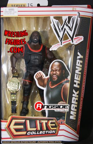 WWE Elite Collection Serie 015 (2012) Elite15_mark_henry_moc