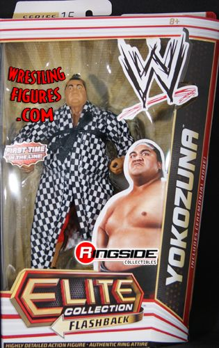 WWE Elite Collection Serie 015 (2012) Elite15_yokozuna_moc