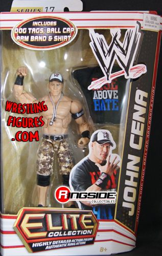 WWE Elite Collection Serie 17 (2012) Elite17_john_cena_moc