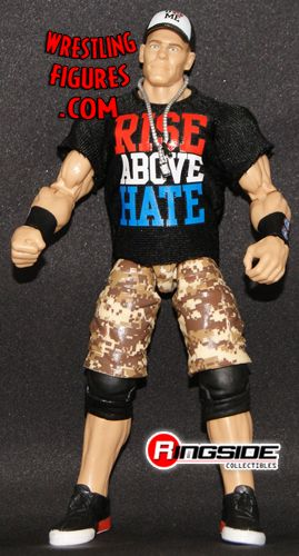 WWE Elite Collection Serie 17 (2012) Elite17_john_cena_pic1