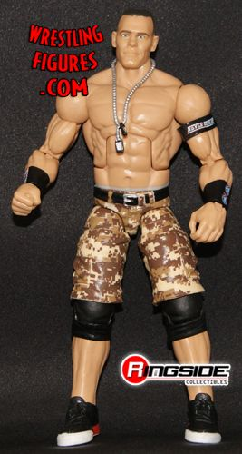 John Cena / John Felix Anthony Cena Junior Elite17_john_cena_pic2