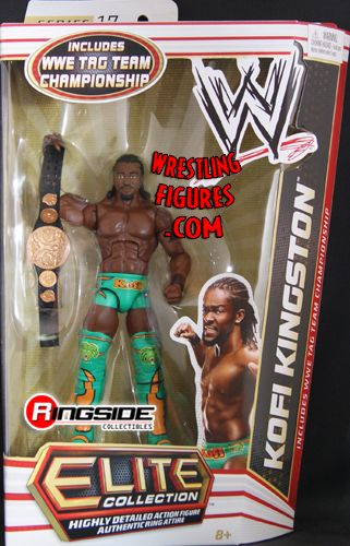 WWE Elite Collection Serie 17 (2012) Elite17_kofi_kingston_moc