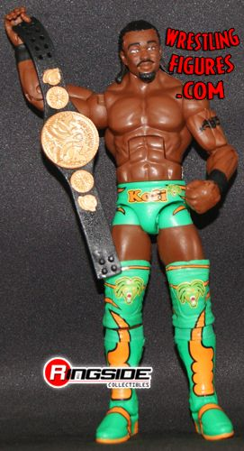 WWE Elite Collection Serie 17 (2012) Elite17_kofi_kingston_pic1