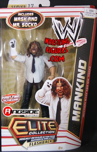 WWE Elite Collection Serie 17 (2012) Elite17_mankind_moc