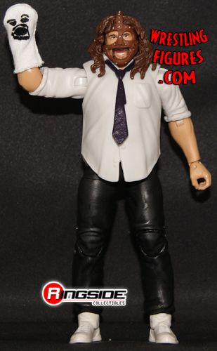 WWE Elite Collection Serie 17 (2012) Elite17_mankind_pic1