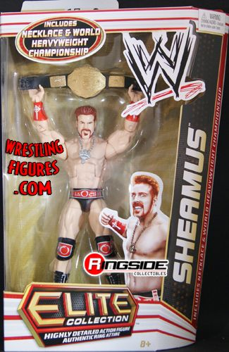 WWE Elite Collection Serie 17 (2012) Elite17_sheamus_moc