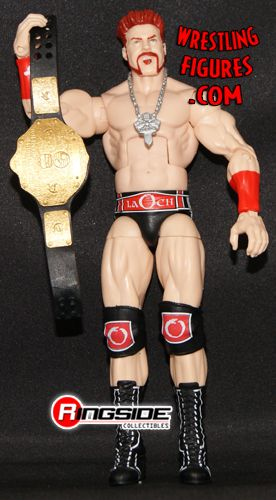 WWE Elite Collection Serie 17 (2012) Elite17_sheamus_pic1