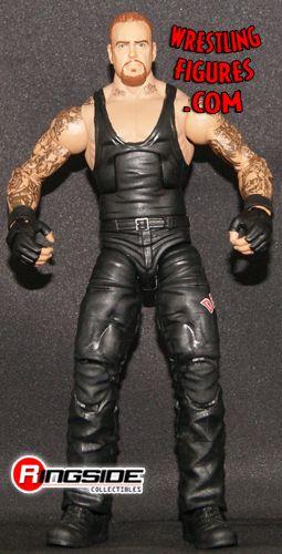 Undertaker / Mark William Calaway Elite18_undertaker_pic3