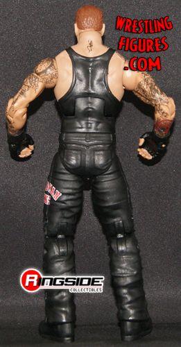 Undertaker / Mark William Calaway Elite18_undertaker_pic4