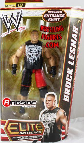 WWE Elite Collection Serie 19 (2012) Elite19_brock_lesnar_moc