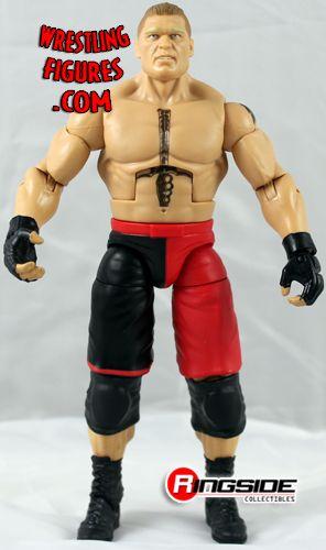 Brock Lesnar / Brock Edward Lesnar Elite19_brock_lesnar_pic3