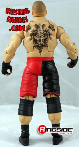 Brock Lesnar / Brock Edward Lesnar Elite19_brock_lesnar_pic4