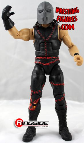WWE Elite Collection Serie 19 (2012) Elite19_kane_pic1