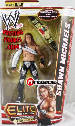 WWE Elite Collection Serie 19 (2012) Elite19_shawn_michaels_moc