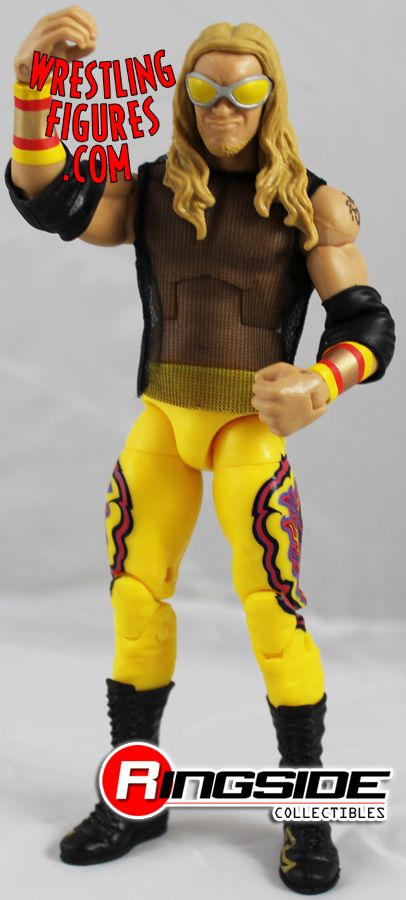 WWE Elite Collection Serie 20 (2013) Elite20_christian_pic1_XL
