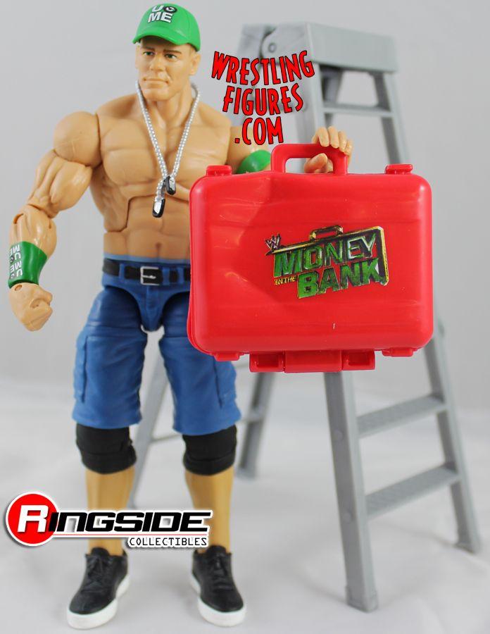 John Cena (87) Elite20_john_cena_pic1_XL