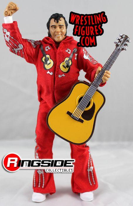 Honky Tonk Man / Roy Wayne Farris Elite21_honky_tonk_man_pic1