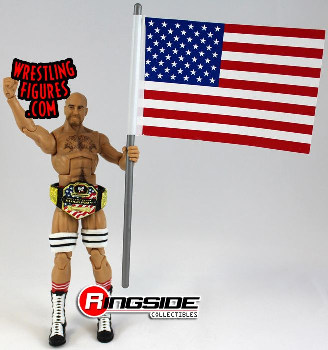 http://www.ringsidecollectibles.com/mm5/graphics/00000001/elite23_antonio_cesaro_pic1.jpg