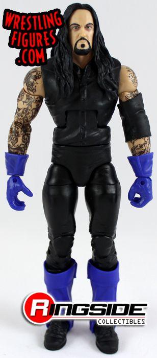 Undertaker / Mark William Calaway Elite23_undertaker_pic3