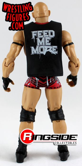 http://www.ringsidecollectibles.com/mm5/graphics/00000001/elite24_ryback_pic3.jpg